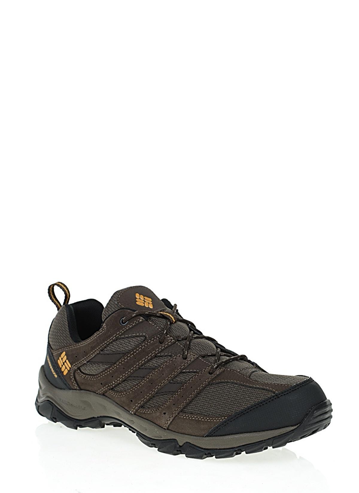 Columbia Erkek Outdoor Ayakkabı Kahverengi | Morhipo | 17955647